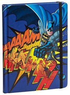 656d55d28875 29 Best Boisterous Boxes images   Superhero, I movie, Justice League