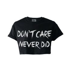 Cute But Weird Text Black Baggy Crop Top Emo Hipster Pastel Goth Grunge Kawaii in Clothes, Shoes & Accessories, Women's Clothing, Tops & Shirts Cropped Tops, Cute Crop Tops, Black Crop Tops, Teen Crop Tops, Baggy Tops, Gothic Shirts, Gothic Tops, Hipster Tops, Hipster Shirts
