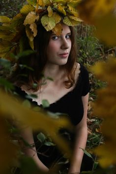 #jesień #królowajesieni #autumm #herbst