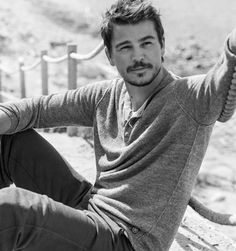 josh hartnett 2016 - Google Search