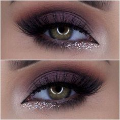 Stunning 40 Best Smokey Eye Makeup Ideas in 2018 https://clothme.net/2018/02/07/40-best-smokey-eye-makeup-ideas-2018/