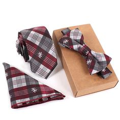 Find More Ties & Handkerchiefs Information about 2016 Business Mens Suit Dot Necktie & Pocket Square Towel & Bow Tie Set Wedding Handkerchief Skinny Tie gravata Papillon Corbata,High Quality tie fabric,China suit children Suppliers, Cheap suit overcoat from Dotes Mall on Aliexpress.com