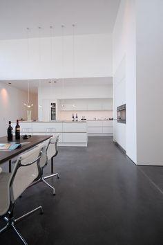 Bünck Architektur :: brauweiler 5