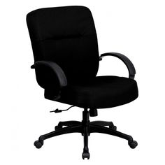 Exotic Extra Wide Office Chairs furniture for Home Decoration Ideas from Extra Wide Office Chairs Design Ideas Collections. Find ideas about  #extrawideleatherofficechair #extrawidemeshofficechair #extrawideofficechairs #extrawideofficechairsuk #extra-widelift-uparmofficechairwithgaslift and more Check more at http://a1-rated.com/extra-wide-office-chairs/23917