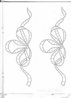 vintage hand embroidery patterns freevintage transfer patterns for embroidery Embroidery Designs, Hand Work Embroidery, Hardanger Embroidery, Embroidery Transfers, Learn Embroidery, Embroidery Patterns Free, Free Machine Embroidery, Vintage Embroidery, Ribbon Embroidery