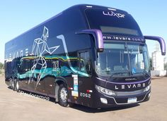 Double Decker Bus, Rv Life, Luxor, Buses, Mercedes Benz, Piano, Cook, Recipes, Tourism