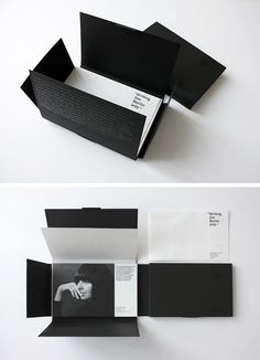 Weiss-heiten via Design Made in Germany