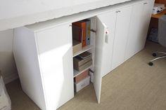 70 best bureau images on pinterest bedroom office desk nook and