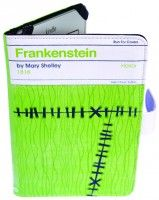 How cool is this for your Kindle or Kobo? £15 from http://www.funkyhoney.co.uk/e-reader-covers/