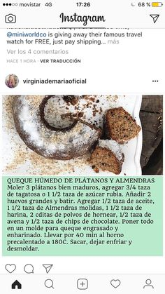 Almonds, Mugs