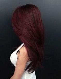 Red Hair Color91 – Tuku OKE