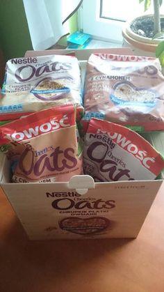 Zaczynamy :)  #CheeriosOats #ChrupkiePlatkiOwsiane https://www.facebook.com/photo.php?fbid=1275152615844096&set=o.145945315936&type=3