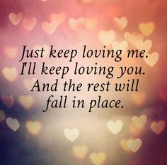 100 Valentine S Day Romantic Quotes And Love Messages For Him Love