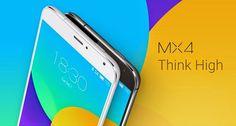 PhoneOrama: Review Meizu MX4 : Ήρθε Για Να Μείνει