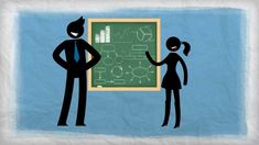 Clase Invertida (Flipped Classroom en Español)