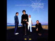 The Cranberries - Stars: The Best Of 1992-2002 (full album)