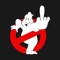 Check out this awesome 'GhostBusters' design on – Graffiti World Graffiti Art, Graffiti Cartoons, Graffiti Characters, Cartoon Characters, Cartoon Kunst, Cartoon Art, Cartoon Wallpaper, Die Geisterjäger, Ghostbusters Logo