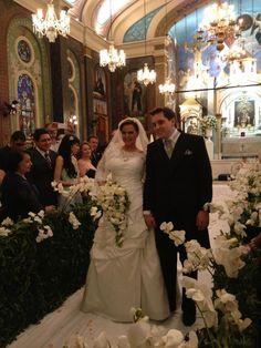 Igreja Armênia