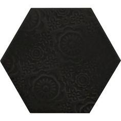 floor tile merola - Google Search