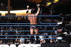 TNA Impact Wrestling 1/30/14 Recap: New Investor
