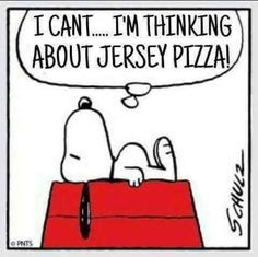 Don& worry, just pray. New Jersey Quotes, New Jersey Beaches, Seaside Heights, Just Pray, Moving To Florida, Delaware River, Jersey Girl, Cape May, Snoopy And Woodstock