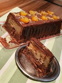 Food Decoration, Greek Recipes, Recipies, Deserts, Food And Drink, Dessert Recipes, Sweets, Chocolate, Cooking