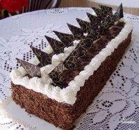 Dorty, řezy, dobroty - Recepty - Řezy, buchty na plech Cake, Food, Hampers, Cooking Food, Recipes, Kuchen, Essen, Meals, Torte