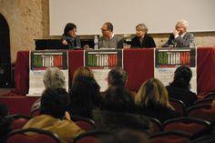 Al Saturno International Film Festival.