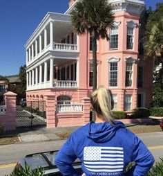 Early Day in Charleston 2014! The Lowery Lowdown- A Lifestyle Blog by Shelby – A Lifestyle Blog By Shelby Miske White Tube Tops, Blazer And Shorts, My Spring, Shades Of Purple, Summer Wardrobe, Warm Weather, Charleston, Lifestyle Blog, Steve Madden