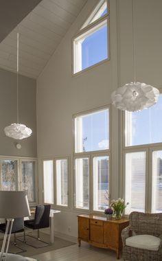 Lamp Light, Ceiling Lights, Lighting, Home Decor, Decoration Home, Light Fixtures, Room Decor, Ceiling Lamp, Lights