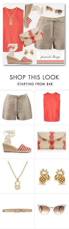 """A Few of My Favorite Things"" by brendariley-1 ❤ liked on Polyvore featuring 3.1 Phillip Lim, Victoria, Victoria Beckham, Schutz, J.Crew, Dsquared2 and Gucci"