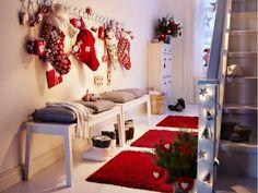 ikea-catalogue-christmas-2012-b