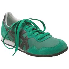 asics gel kinsei 4 womens running shoes mosaic tile