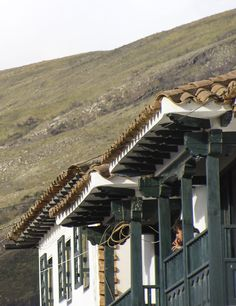 Villa De Leyva, Boyaca Largest Countries, Countries Of The World, Spanish Speaking Countries, How To Speak Spanish, Beautiful Places To Visit, Columbia, Travel Tips, Scenery, Around The Worlds