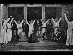 GURDJIEFF: LE DANZE SACRE - Sauro Tronconi - streaming 20 gennaio 2015 - YouTube