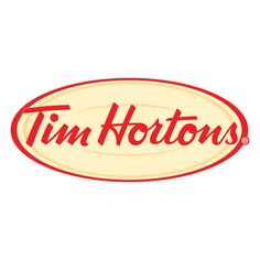 Store Locator - Location details | Tim Hortons