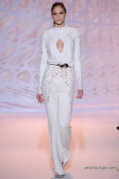 Zuhair-Murad-Elbise-Modelleri-02