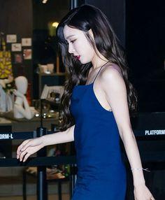 Always Beautiful @xolovestephi 170809 | LANCOME Product Launching event | ©toto __ #snsd #tiffany #tiffanyhwang #소녀시대 #티파니 #GIRLS6ENERAT10N http://ift.tt/2g2YuPz
