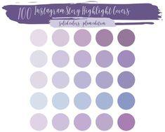 Purple Color Palettes, Colour Pallete, Plum Color, Purple Colors, Purple Palette, Plum Purple, Color Combos, Purple Themes, Color Themes
