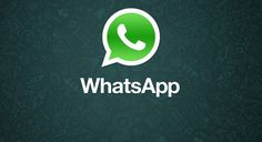 Supreme Court Seeks Response of WhatsApp To Block Videos Related To Sexual Offence