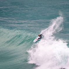 Starting to get itchy feet for some waves.  @tallteef