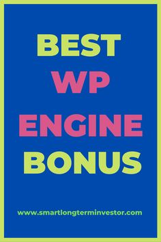 Looking for the BEST WP Engine Bonus? Look no further... Marketing Guru, Marketing Software, Email Marketing, Content Marketing, Affiliate Marketing, Make Money Blogging, How To Make Money, Twitter Tips, Competitor Analysis