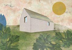 Gallery of House T / Atelier Ulrike Tinnacher - 44