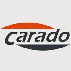 Videos und Ratgeberfilme von CARADO. Jetzt ansehen!  #Wohnmobil #Reisemobil…