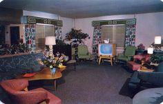 Hotel Mayfair Atlantic City NJ   Flickr - Photo Sharing!