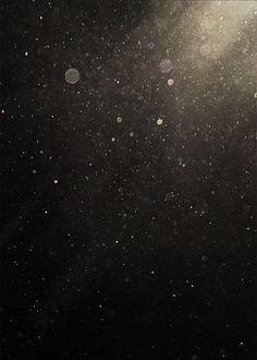 #univers