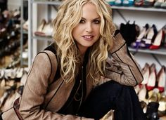 Rachel Zoe - Google Search Rachel Zoe Rosenzweig better known as Rachel Zoe, is an American fashion stylist best known for working with celebrities, fashion houses, beauty firms, advertising agencies, and magazine editors. Zoe has been involved in the fashion industry for nearly two decades[3] and has since become a renowned stylist and designer[citation needed]. She is known for her extensive influence in the fashion world and for her A-list clients.