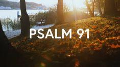 Psalm 91 - Jonathan Ogden (Lyrics) - YouTube