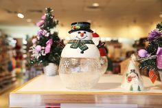 Christmas 2015! #Decorations #Xmas2015 #HomeDecor #shopping #Christmasgiftideas #Christmas #gift #ideas #santa #pots