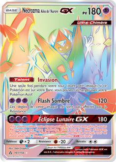 Pokemon Go, All Pokemon Cards, Pokemon Cards Legendary, Pokemon Trading Card, Pokemon Fan Art, Cute Pokemon, Pokemon Plush, Pokemon Fusion, Pikachu